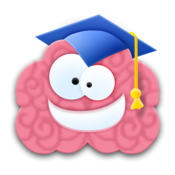 App Icon: Brainstream
