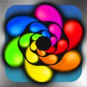 App Icon: Gyrotate 1.30