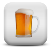 App Icon: Bier + List, Ratings & Reviews