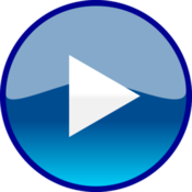 App Icon: Top Music Videos
