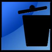 App Icon: Undeleter Recover Files & Data