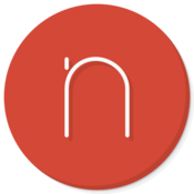 App Icon: Numix Circle icon pack
