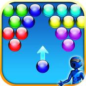 App Icon: Bubble Shooter Free 2.0 4.5.6