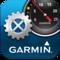 Garmin Mechanic™