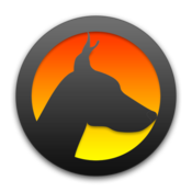 App Icon: Watchdog Task Manager