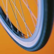 App Icon: Fahrradpass 1.9
