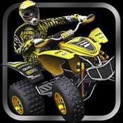 App Icon: 2XL ATV Offroad 1.1.3