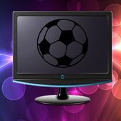 App Icon: Sport Live TV - Fußball Bundesliga  TV 1.5