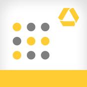 App Icon: Commerzbank photoTAN 7.0