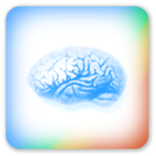 App Icon: Cleverbot