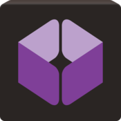 App Icon: Codeanywhere
