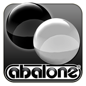 App Icon: Abalone