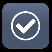 App Icon: GTasks: Todo List & Task List