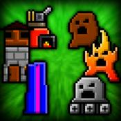 App Icon: Staunch Defense 1.2.2