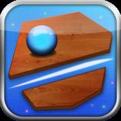 App Icon: Slice