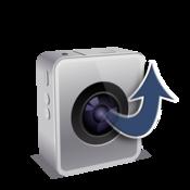 App Icon: TouchUp Pro - Photo Editor