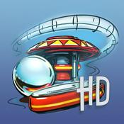 App Icon: Pinball HD 2.36