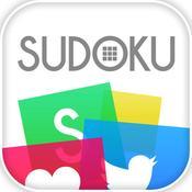 App Icon: Sudoku Pro Edition 1.1