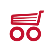 App Icon: scondoo Cashback Deals Coupons