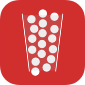 App Icon: 100 Balls