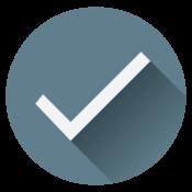 App Icon: Tasks: Astrid To-Do List Clone