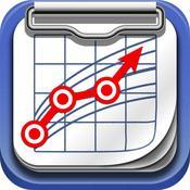 App Icon: Wachstum 1.17