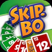 App Icon: Skip-Bo™
