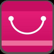 App Icon: Mighty Grocery Einkaufsliste L