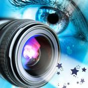 App Icon: Camera Studio+ 1.1.2