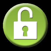App Icon: Screen Lock Widget