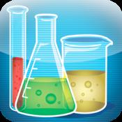 App Icon: MedLab Tutor