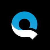 App Icon: Quik – Kostenlos Video-Editor