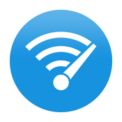 App Icon: Speed Test SpeedSmart WiFi & Mobile Network Speedtest 7.3.1