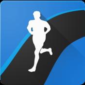 App Icon: Runtastic Laufen & Fitness