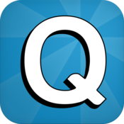 App Icon: QuizClash™