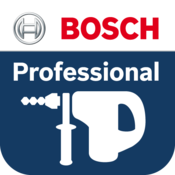 App Icon: Bosch Toolbox