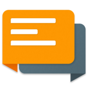 App Icon: EvolveSMS