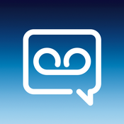 App Icon: o2 Voicemail