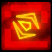 App Icon: PewPew 2