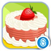 App Icon: Bakery Story 1.7.7