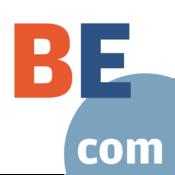 App Icon: BörseExpress