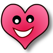 App Icon: Love Poems