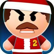App Icon: Beat the Boss 2 2.8.0