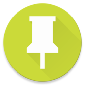 App Icon: MicroPinner