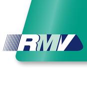 App Icon: RMV 1.81