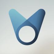 App Icon: Newsbeat Radio