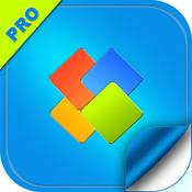 App Icon: Office Reader Pro: For Microsoft Office 3.0