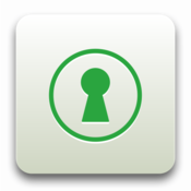 App Icon: Kalorienzähler von FatSecret