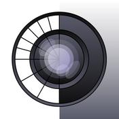App Icon: Trimensional 1.05