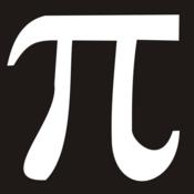 App Icon: Math Formulae Lite (Free)
